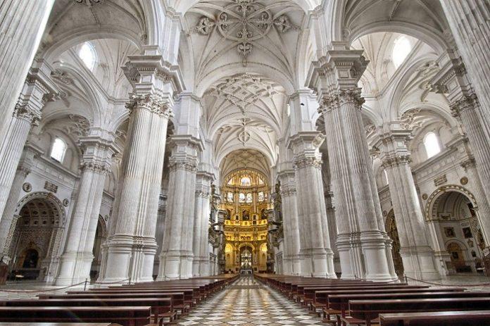 Agotadas las entradas para el Requiem de Mozart en el Festival de Granada