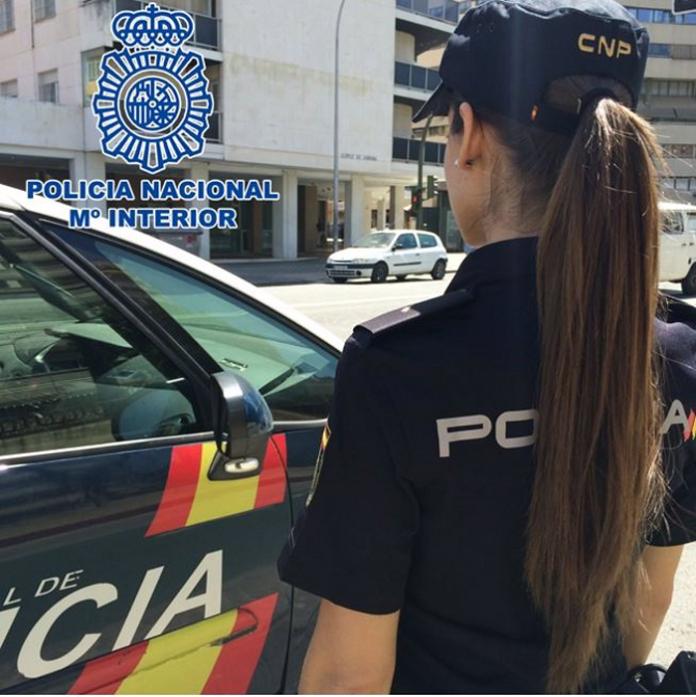 Detenido por presunta explotación de inmigrantes en Alhama